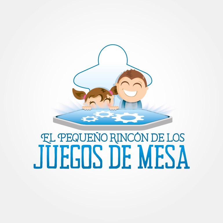 Diseno De Logotipo Para Asociacion Cultural Ludica Diseno Grafico